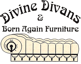 Divine Divans & Born Again Furniture